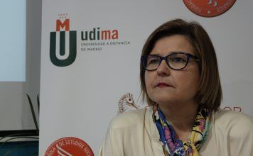 Cristina Equiza sobre la Coordinación de Parentalidad