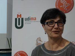 Isabel Bujalance Gómez habla sobre Coordinación de Parentalidad
