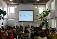 La Fundación Atyme presenta el Estudio ¿Custodia Compartida?