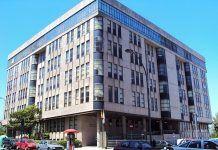 Los Juzgados de Vigo vuelven a incorporar el servicio de mediación familiar