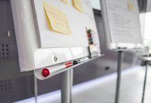 Primer taller del experto en mediación familiar en Madrid