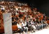 UN CENTENAR DE ESTUDIANTES SE HAN FORMADO EN LA RESOLUCIÓN DE CONFLICTOS Y MEDIACIÓN ESCOLAR