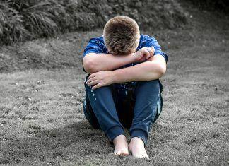 Psicólogos y Abogados defienden la Coordinación de Parentalidad en Albacete