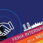 Feria Internacional de la Mediación de Barcelona