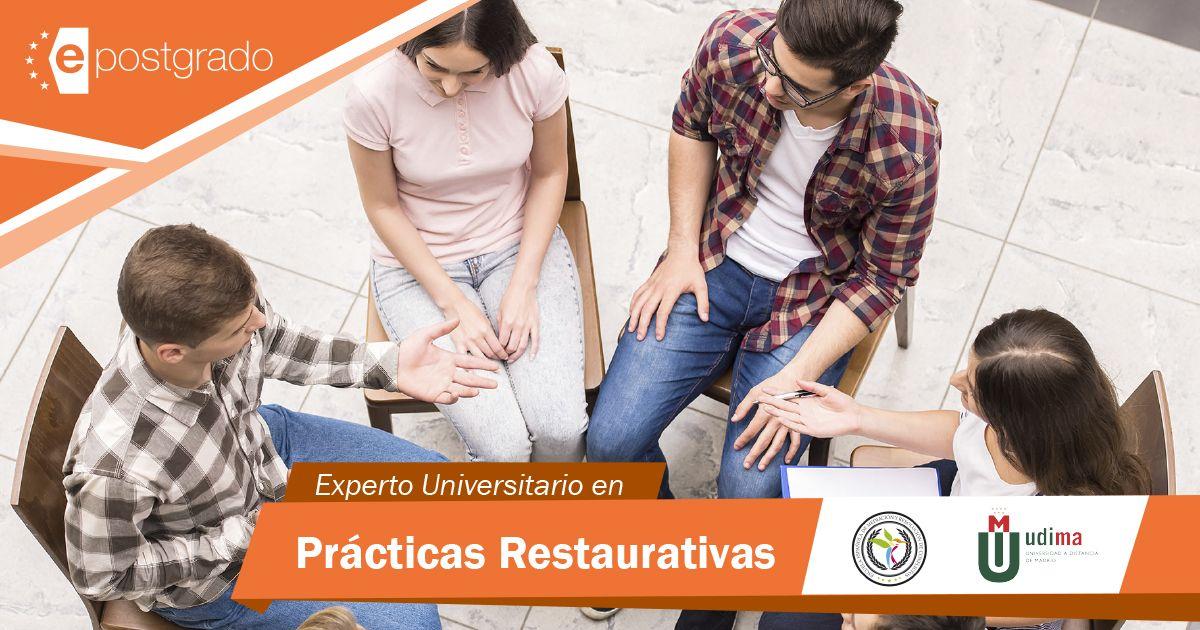 BANNERS_9_Prácticas-Restaurativas_OK-7
