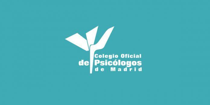 COP Madrid reconoce la formación en Coordinación de Parentalidad