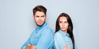 Dinamarca establece unos cursos para que las parejas puedan divorciarse