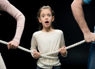 Un juez en Madrid nombra a un coordinador de parentalidad en una sentencia de divorcio