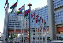 ONU acuerdo mediación