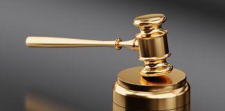 juez solicita coordinación de parentalidad entre un matrimonio en Murcia