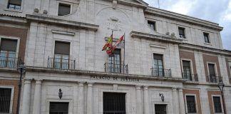 El nuevo presidente de la Audiencia de Valladolid apuesta por la mediación