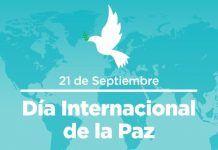 La Mediación promueve la Cultura de Paz en la sociedad