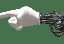 inteligencia artificial mediación