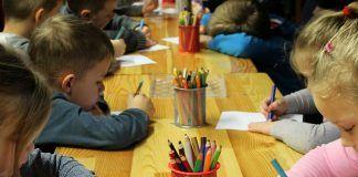 Programa de mediación escolar del Ayuntamiento de Madrid para luchar contra el bullying