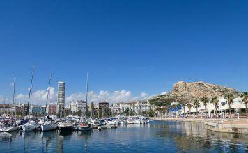 III Encuentro Profesional de Coordinadores de Parentalidad en Alicante