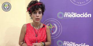 actuar en un caso de violencia filio-parental. Susana Bernal