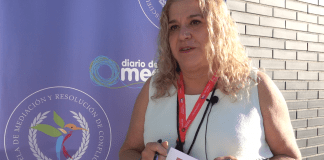 Irene Sendín