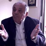 Dominic D'Abate defiende la cooperación entre los profesionales de la coordinación de parentalidad y la justicia