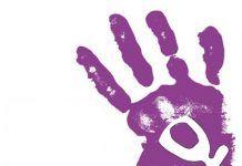 Día Internacional para la Eliminación de las Violencias hacia las Mujeres