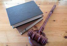 Varios juristas y magistrados han creado la 'Declaración de Madrid sobre la mediación' para apoyar públicamente la mediación