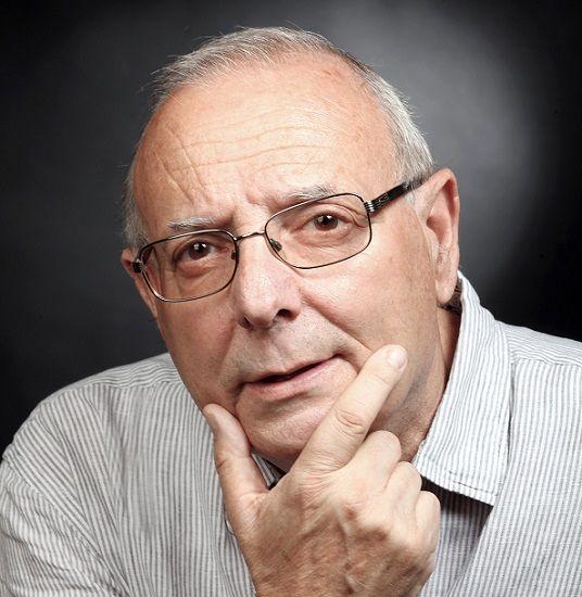 Josep Redorta