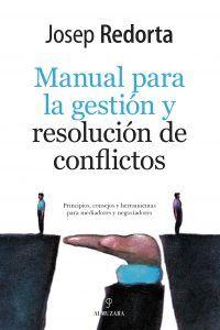 Portada libro Josep Redorta