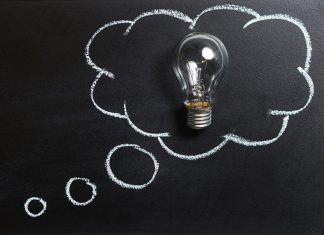 La FAD promueve el pensamiento entre los jóvenes con el concurso 'Y tú, ¿qué?