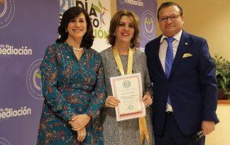 Medalla al Mérito Profesional (23)