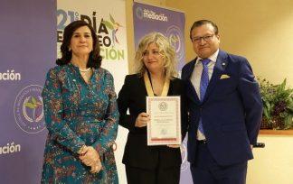 María Eugenia Ramos Pérez
