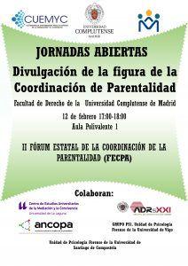 caRtel forum 2 jornadas abiertas (1)