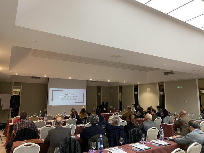 fórum para mediadores de seguros
