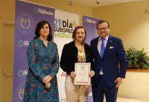 La opinión de Rosalía M. Fernández sobre mediación familiar intrajudicial