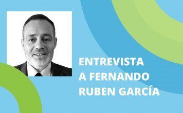Fernando Ruben García